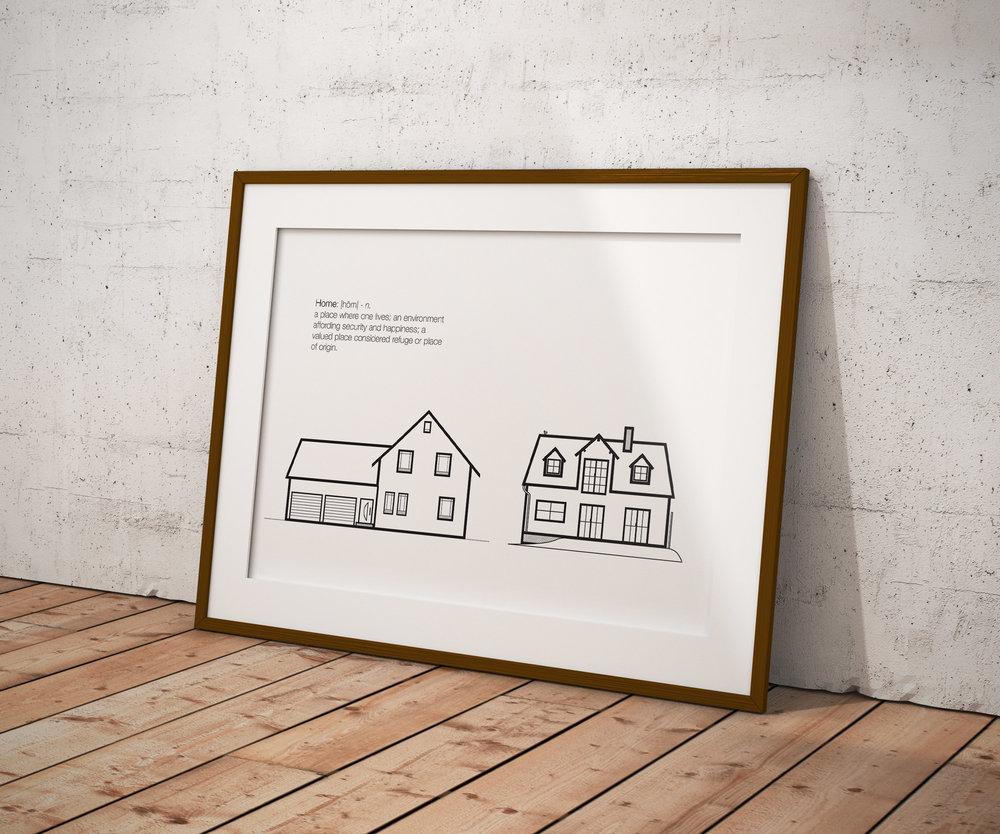 house-frame.jpg