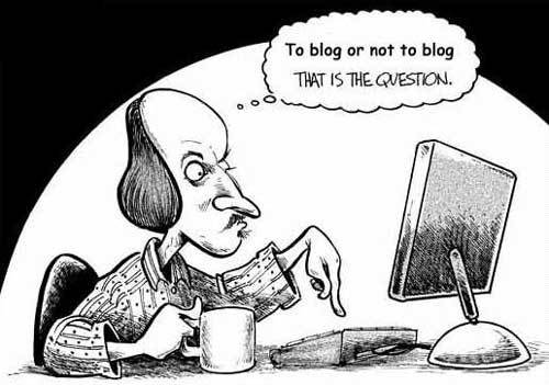 Blogging-shakespeare.jpg