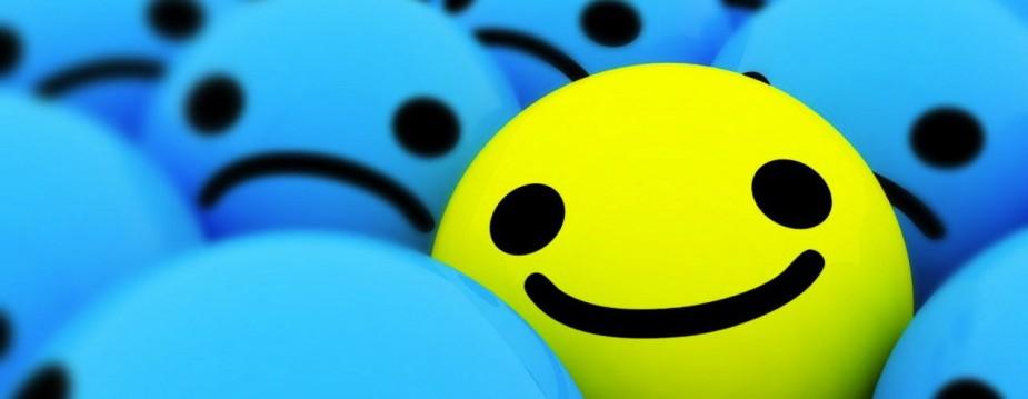 3d_-_Smiles-e1325839826236.jpg
