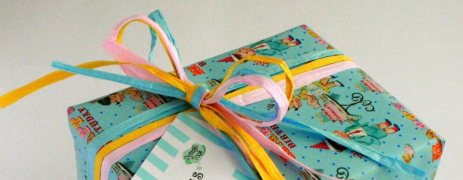 cadeau2-e1362990836289.jpg