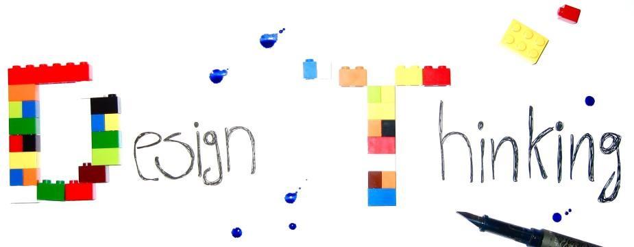 design-thinking2-e1372972579367.jpg