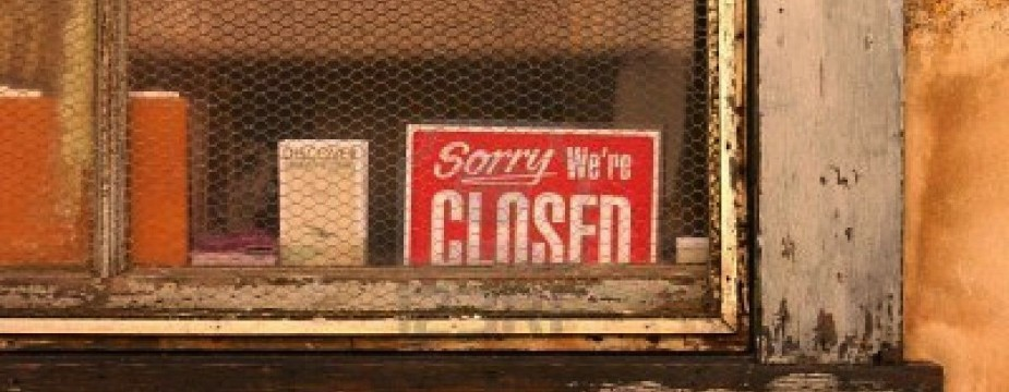 closed2-e1384253558247.jpg
