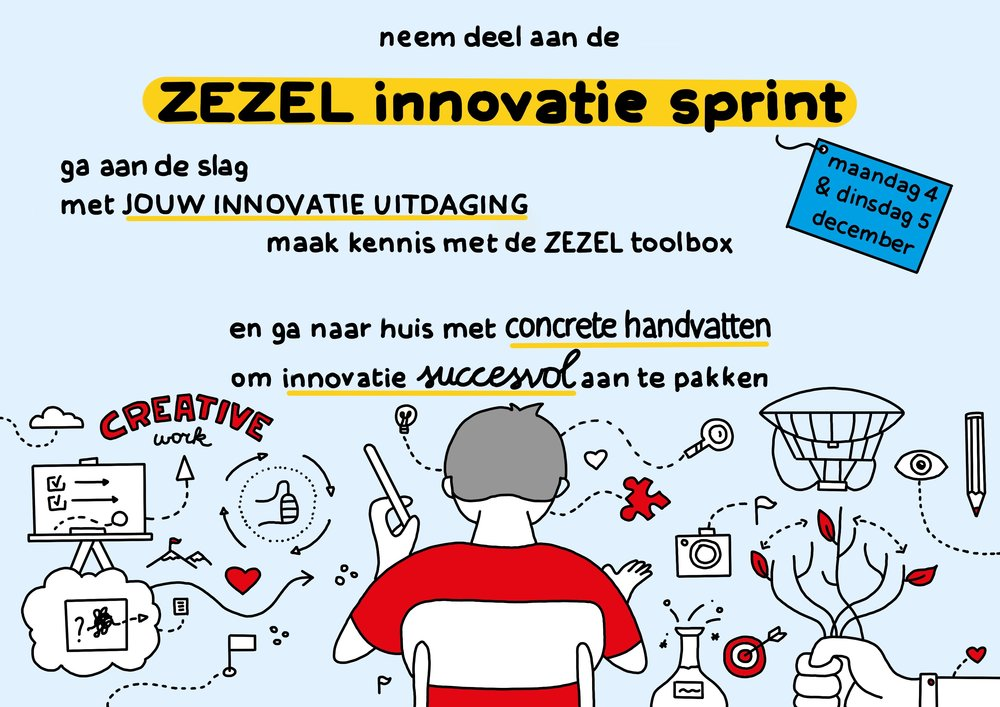Zezel-sprint.jpg