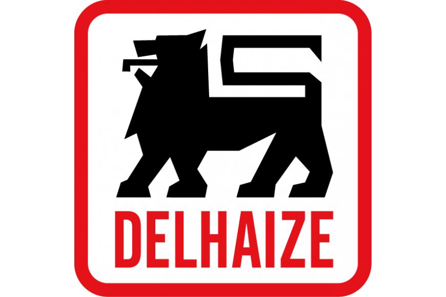 delhaize.png