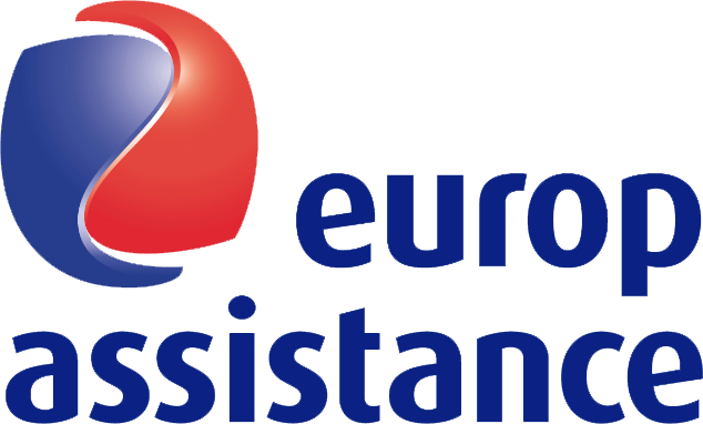europ assistance.png