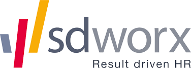 sdworx.png