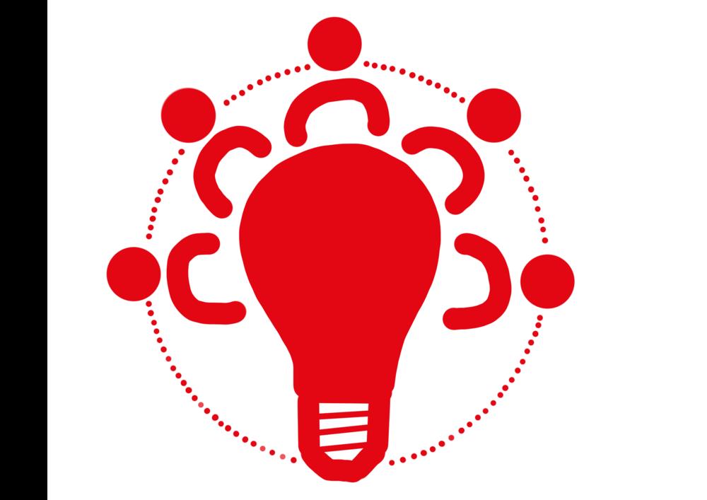 Coordination des ateliers axés sur l'innovation -