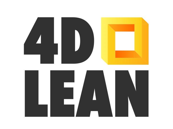 4DLean_logo_final.jpg