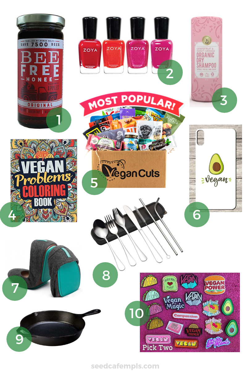 Vegan Gift Guide.png