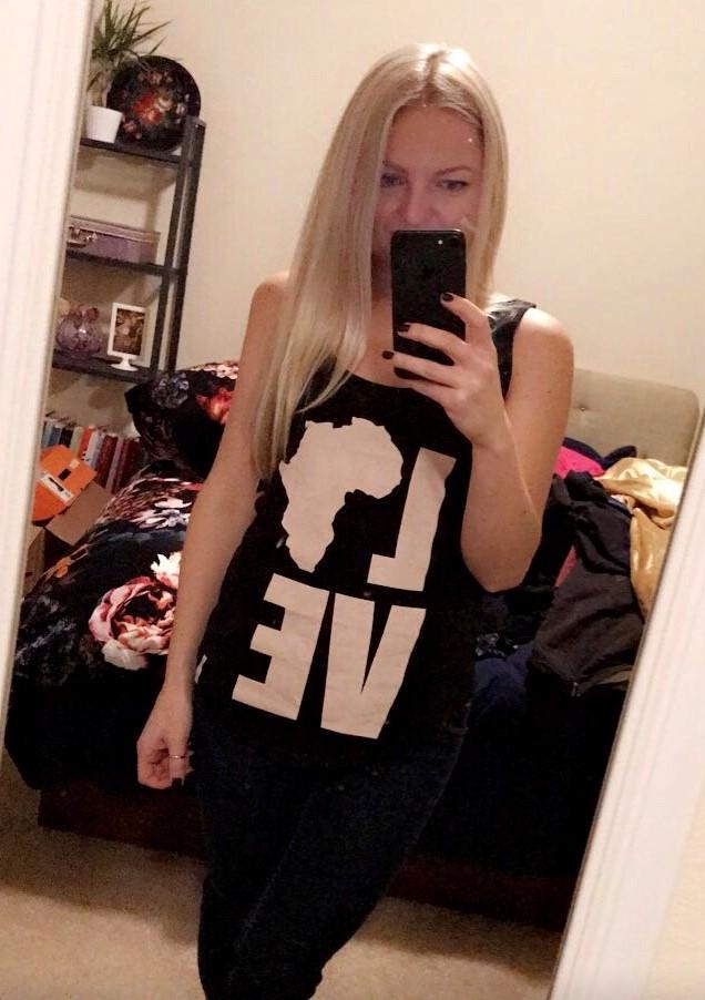 Love shirt.jpg