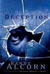 Deception (2).jpg