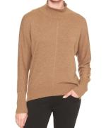 brown sweater.jpg