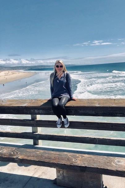 CA Beach 2.jpg