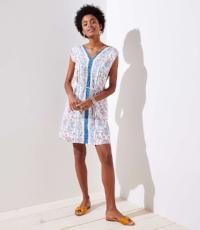 Loft dress (2).jpeg
