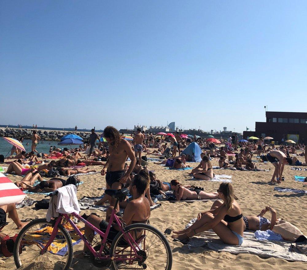 Barcelona+Beach.jpg