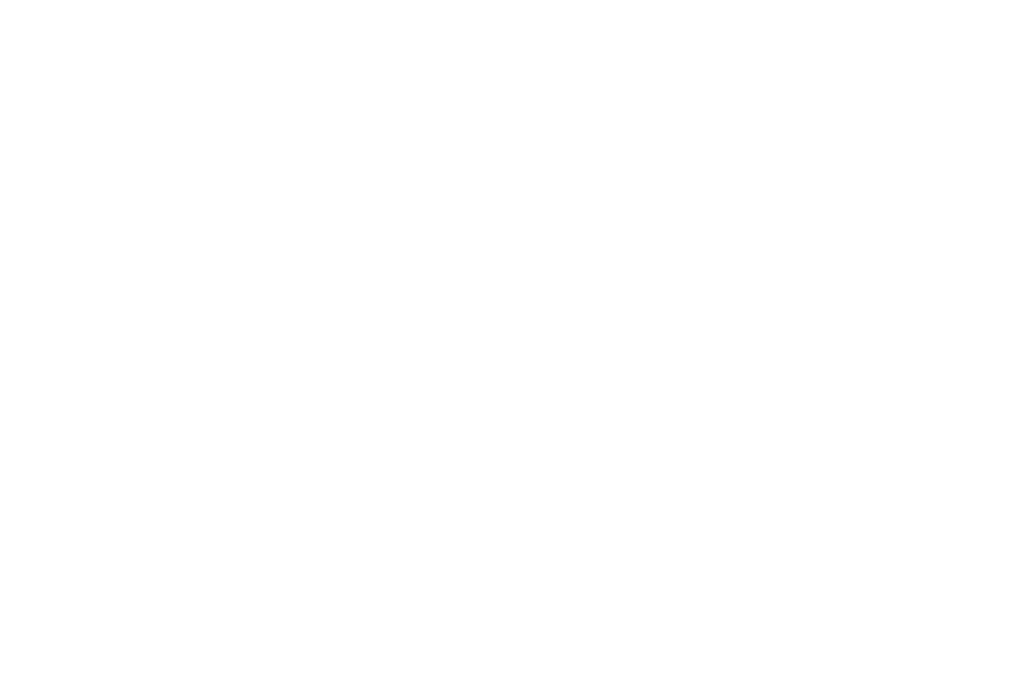 Buhay Photography