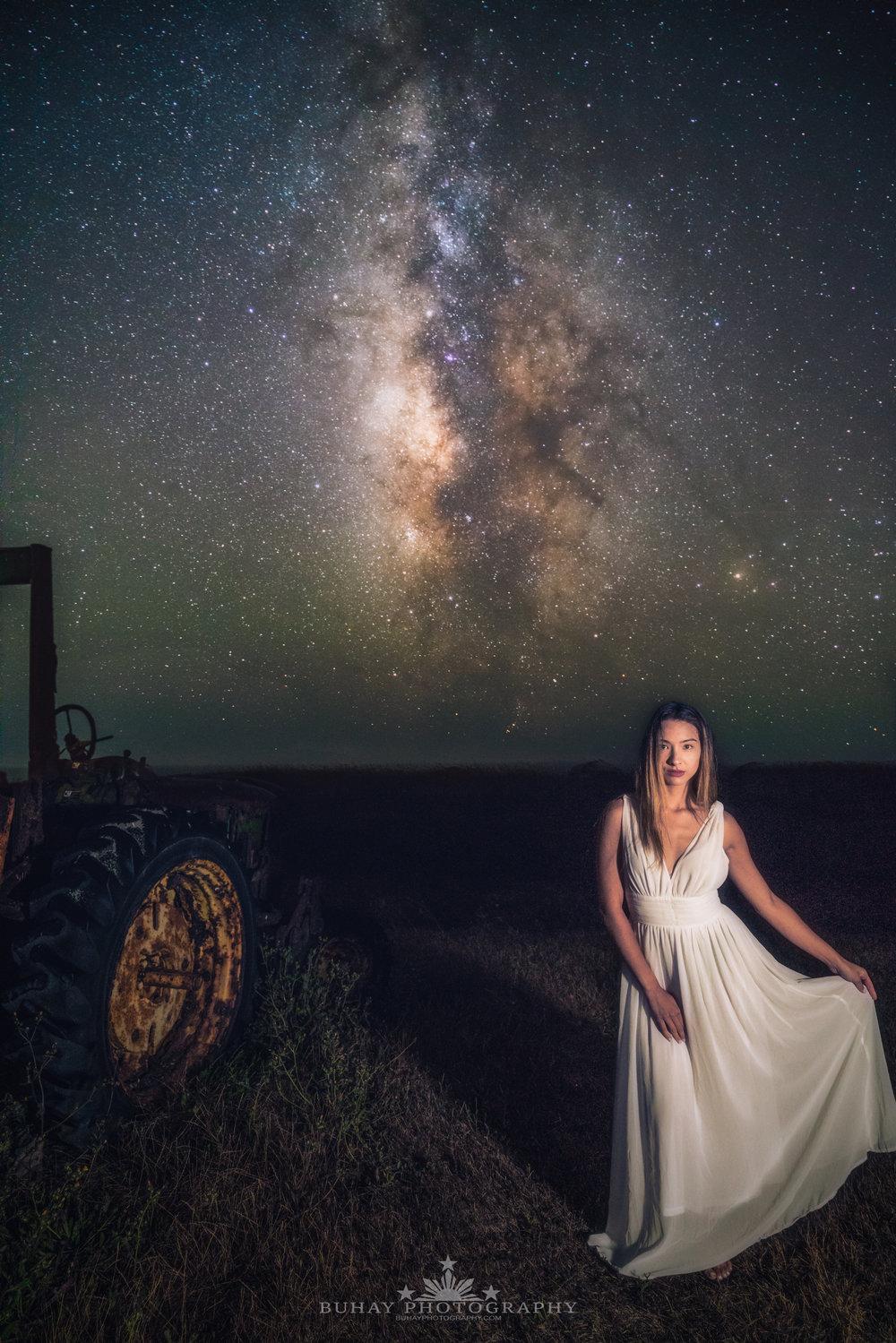 Buhay Photographer 2018