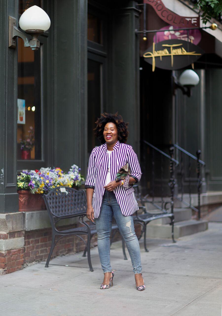 StripedBlazer-jeans1.jpg