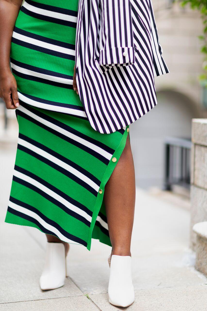 StripedBlazer-stripedDress5.jpg