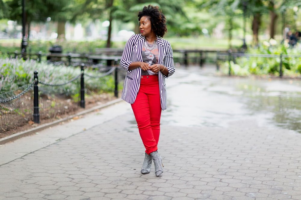 StripedBlazer-RedPants1.jpg