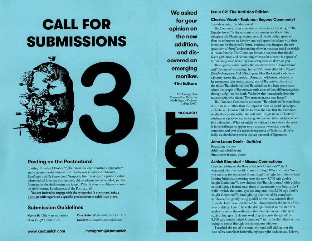 issue02_front.jpg
