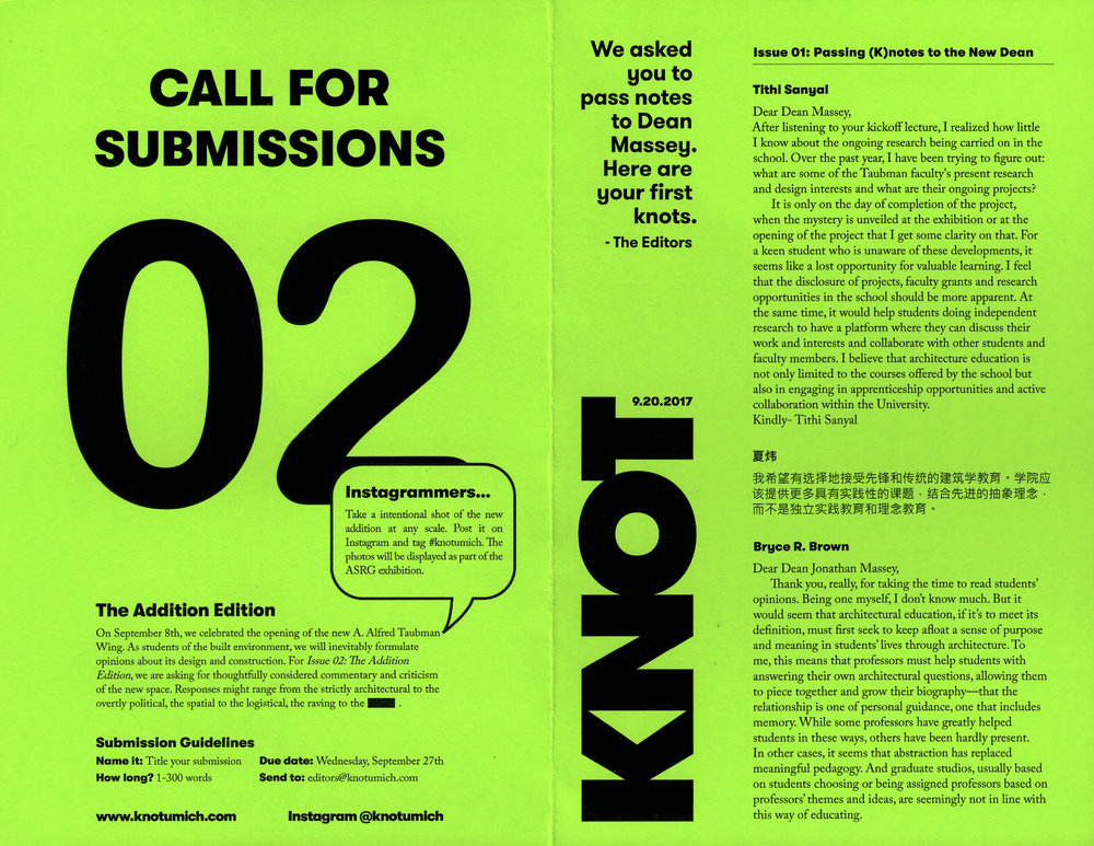 Issue01_front.jpg