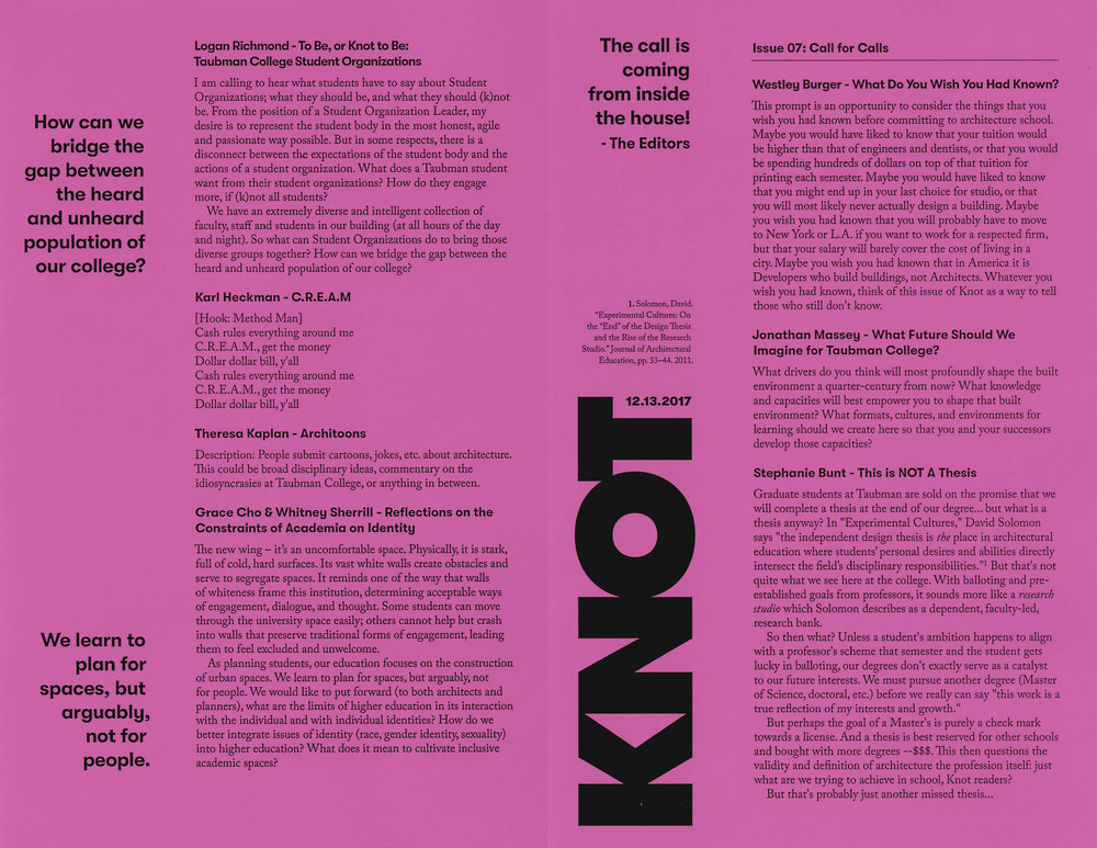 issue 07_front_back.jpg