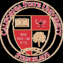 CSU_Stanislaus_Seal.png