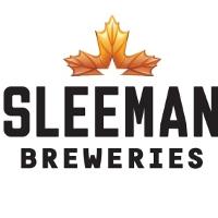 sleeman-breweries-squarelogo-1473880258326.png
