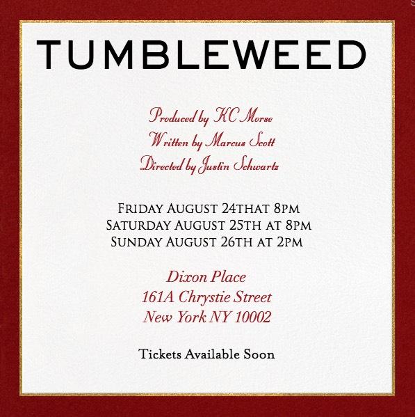 tumbleweed pic.jpg