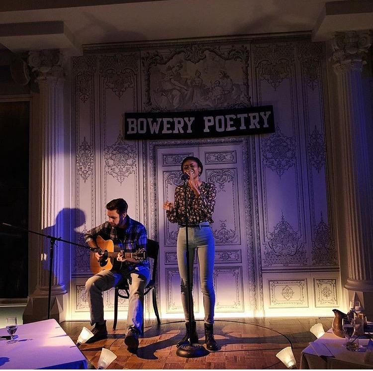 Bowery Pic 3.jpg