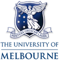 UoM logo.png