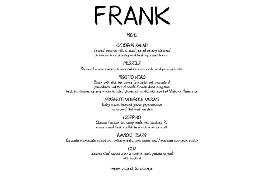 frank-seven-fishes-3.jpg
