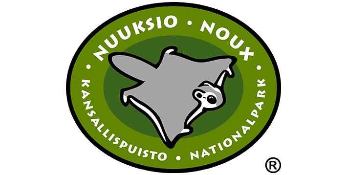SoundByNature Oy on Metsähallituksen virallinen yhteistyökumppani Nuuksion kansallispuistossa.