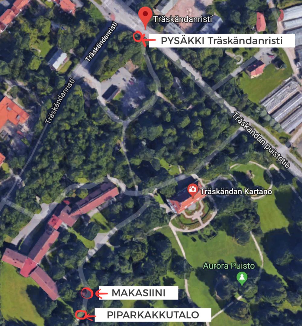 träskända kartta.png