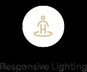 Responsive Lighting.png