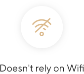 noWifi.png