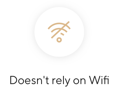 iconWifi.png