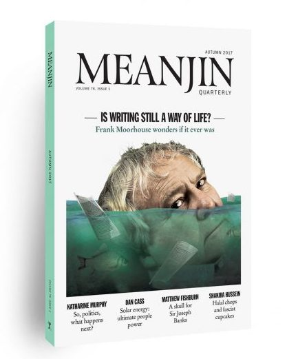Meanjin_Autumn 2017.jpg