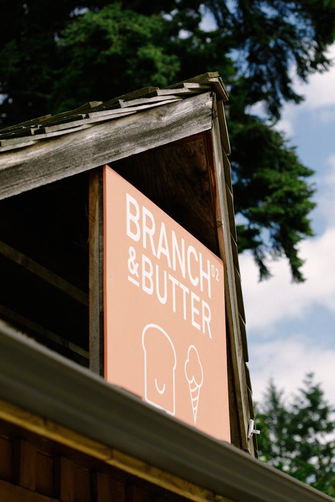 Branch01_02-11.jpg