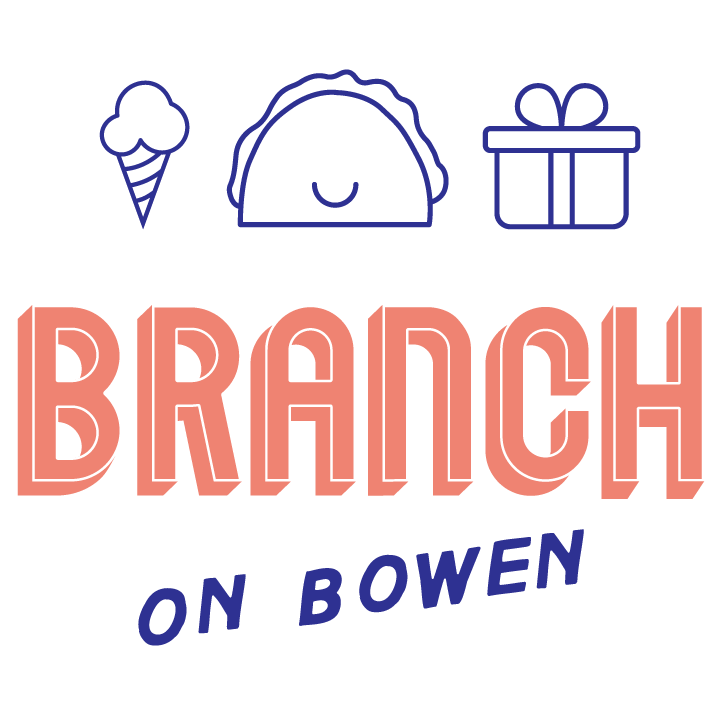 Branch on Bowen