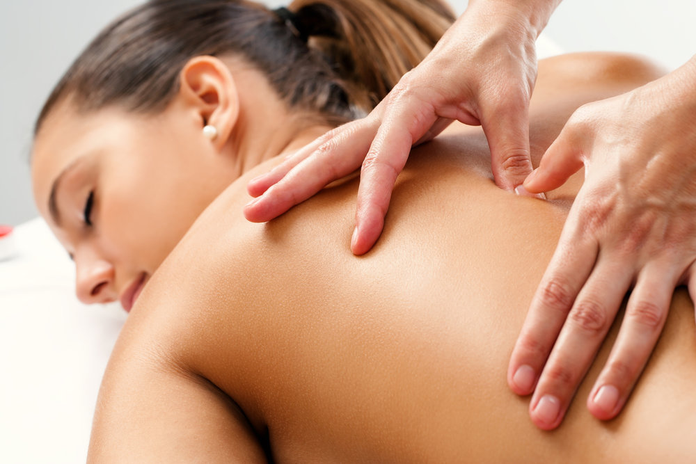 Signature Relaxation Massage  A light-to-medium pressure massage using primarily Swedish techniques to help you achieve deep relaxation, increased circulation, muscle detoxification and flexibility.   60 mins  $95    75 mins    $120    90 mins  $140