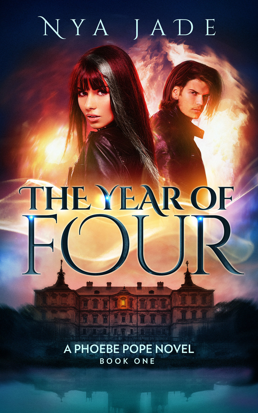 The Year of Four - eBook small.jpg