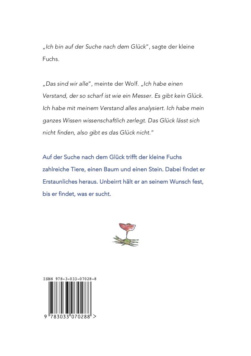 Der kleine Fuchs_6.1.2019 (verschoben) 5.jpg