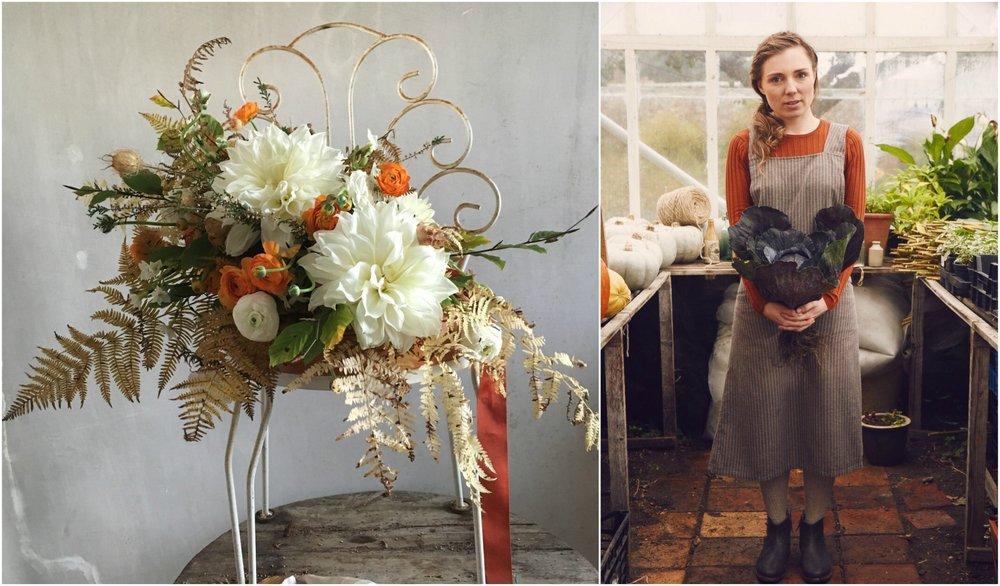 autumn Collage4.jpg