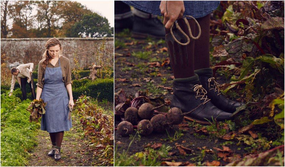 autumn Collage5.jpg