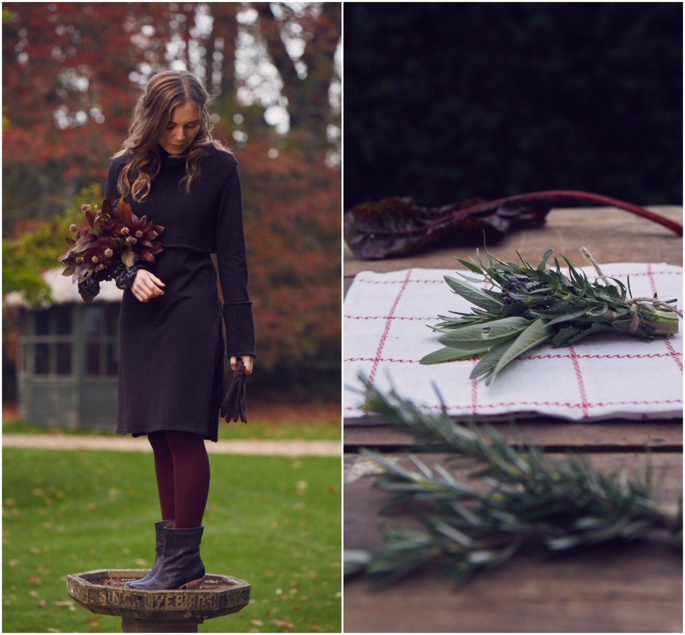autumn Collage6.jpg