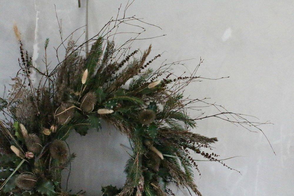Kintala Wreath.jpg