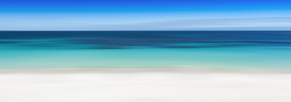 STRICKLAND BAY - SWIPE RIGHT