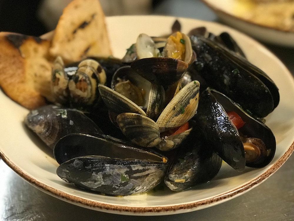 food_mussles.jpg